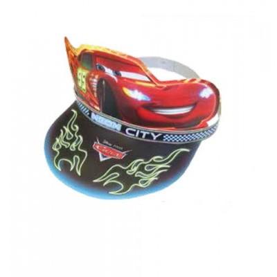 Chapéus Cars