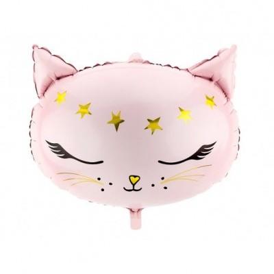 Balão Gato