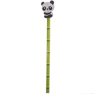 lápis panda