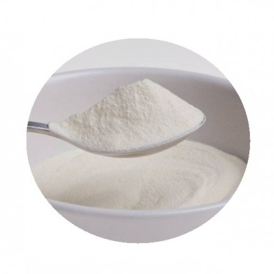 Açúcar em pó - 500g