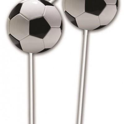 Palhinhas Futebol
