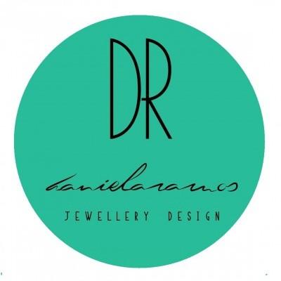 Daniela Ramos Jewellery Design