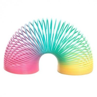 Brinde Rainbow