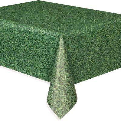 Toalha de mesa relva