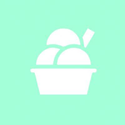 Gelados e Sobremesas