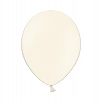 """Balão latex 12""""  Pérola"""