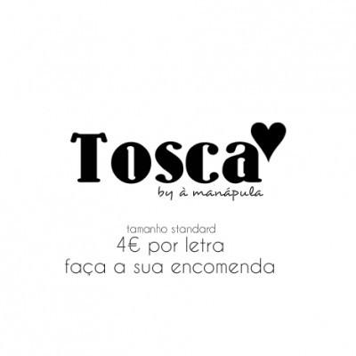 Colecção Tosca