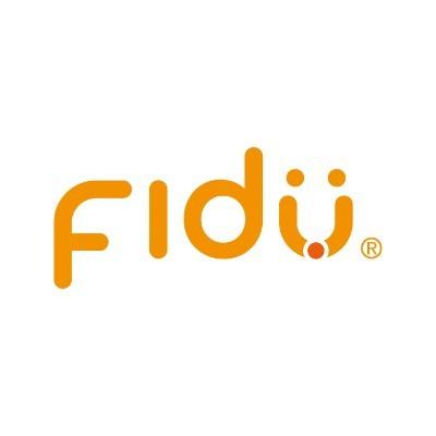 FIDU ʙᴏʟᴏs ᴀʟᴛᴇʀɴᴀᴛɪᴠᴏs