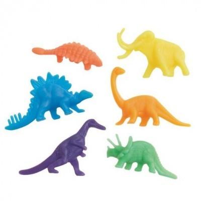 Figuras Dinossauro