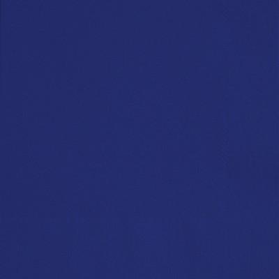 20 Guardanapos azul escuro
