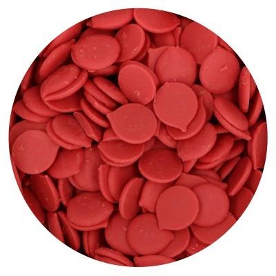 Deco Melts  Vermelho 250g