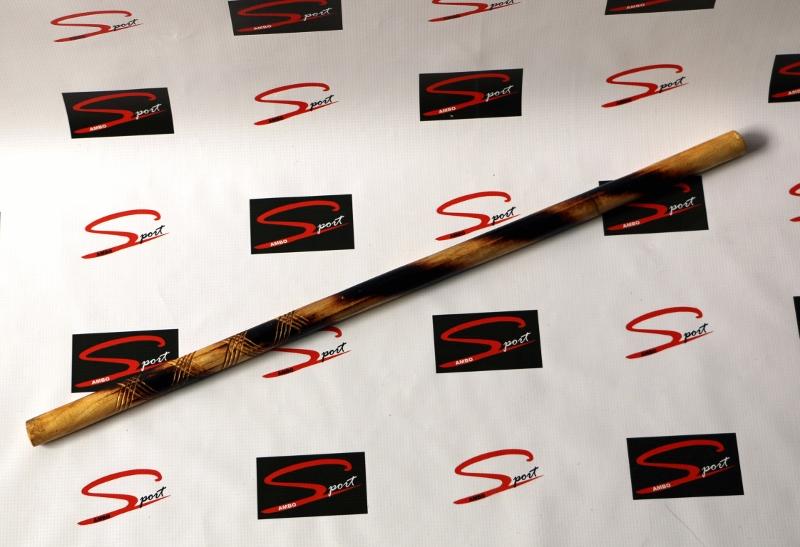 Bastão Escrima  69 cm