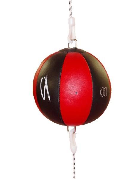 Puchingbal Red/Black