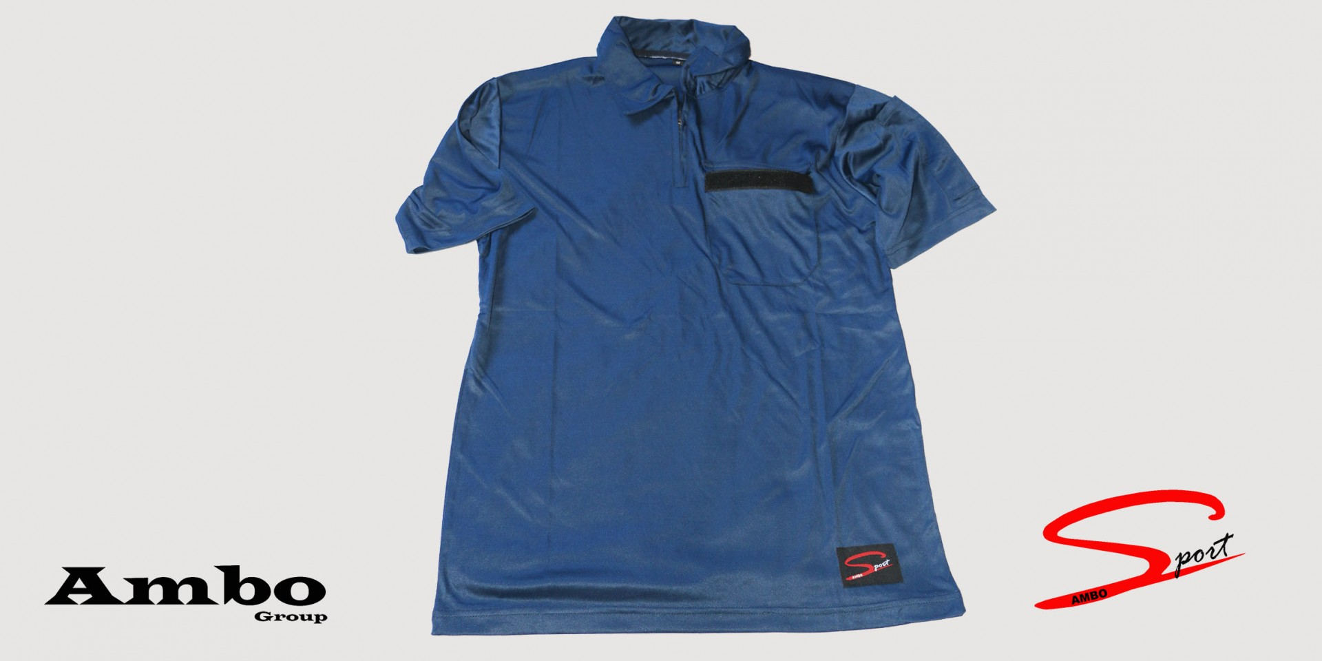 Polo Shirt Tactical