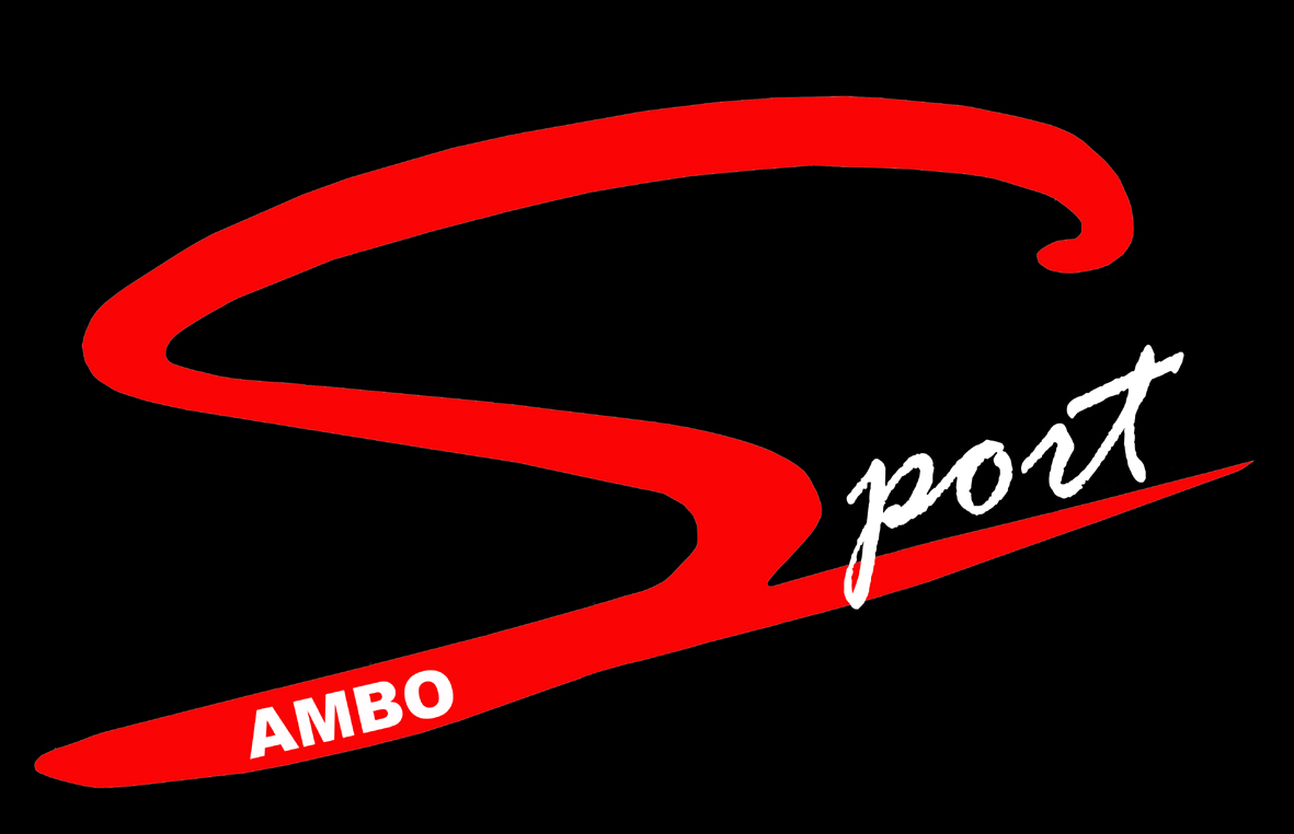 Ambo Shop Portugal