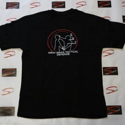 T-Shirt KMT Portugal