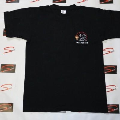 T-Shirt KMT Instructor PT