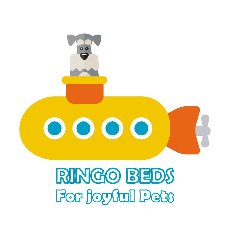 Ringo Beds