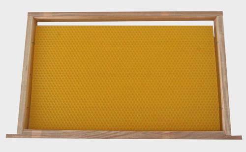 Quadro Ninho ou Alça Reversível c/ Cera