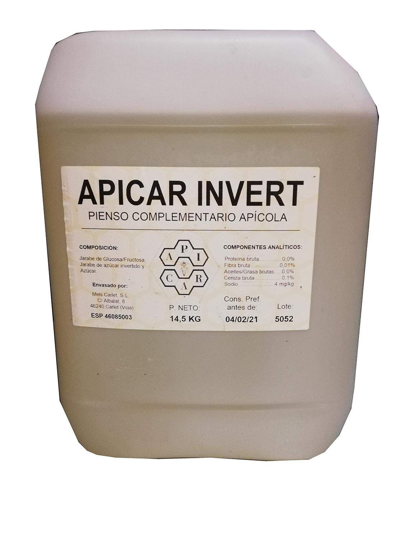 Apicar Invert 14,5kg