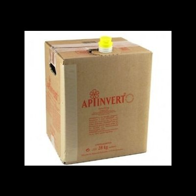 Apiinvert Bag 28kg