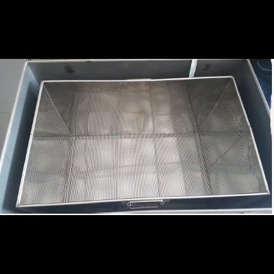 Caldeira Derreter Cera Inox 90x51