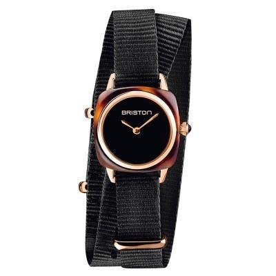 Relógio - Briston Lady