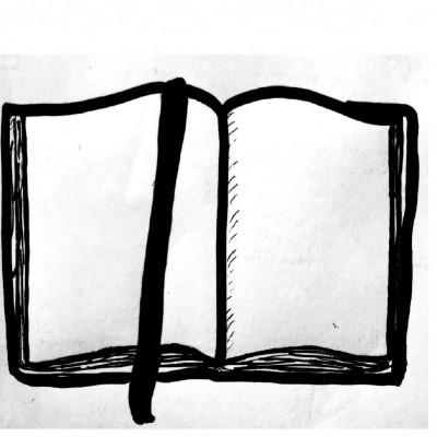 Blocos, Cadernos e Recargas