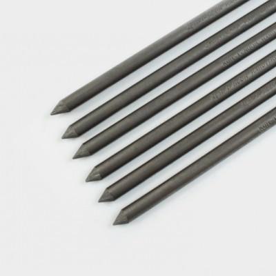 Koh-I-Nor Hardmuth Minas 5,6mm