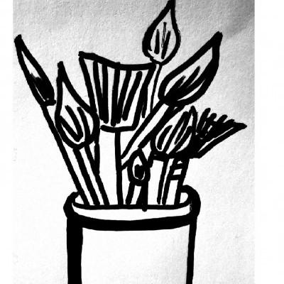 Desenho & Pintura