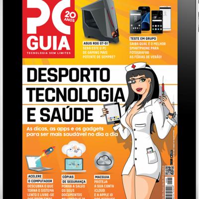 Revista PCGuia (Digital)