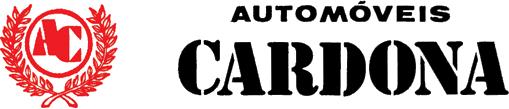 Automoveis Cardona