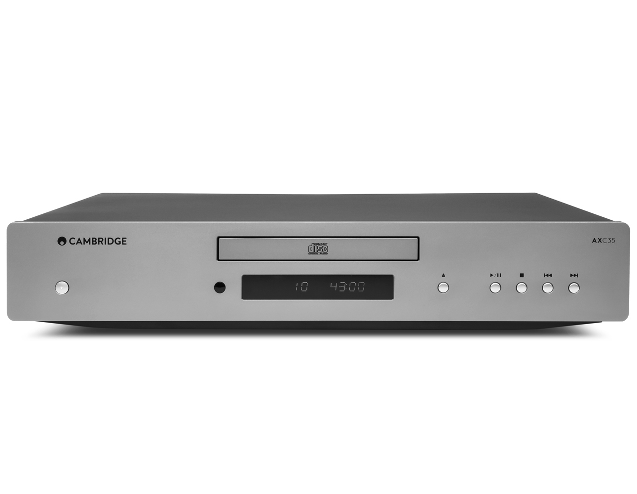 CAMBRIDGE AUDIO AXC35 Leitor de CD´s