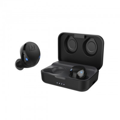MEEaudio X10 Auriculares Bluetooth