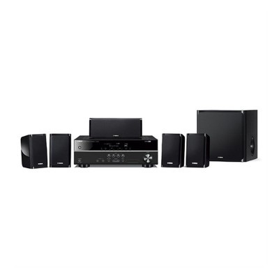 YHT-4854 Kit Home Cinema Yamaha