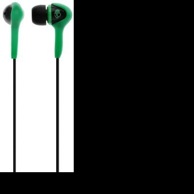 SMOKIN BUDS Auscultadores In-Ear SKULLCANDY