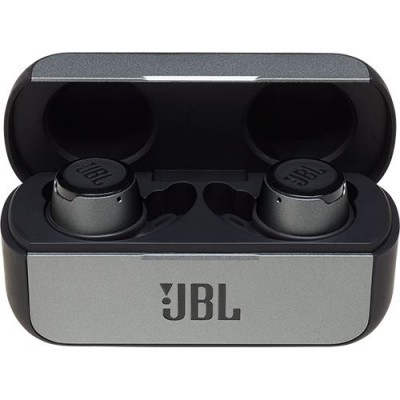 Reflect Flow Auscultadores Bluetooth TWS JBL