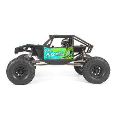 AXIAL Capra 1.9 Unlimited Trail Buggy 1/10 4WD RTR