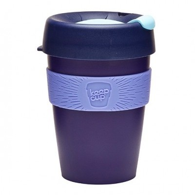 Copo KeepCup Blueberry