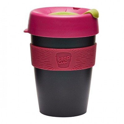Copo KeepCup Cardamon