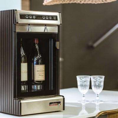 Wineemotion MIA