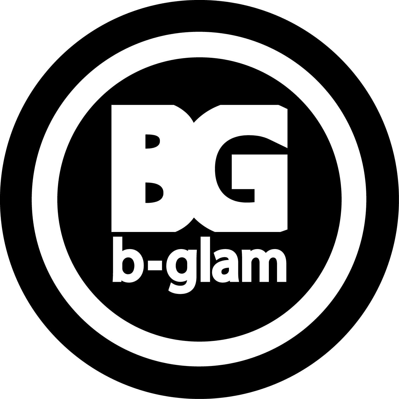 B-Glam