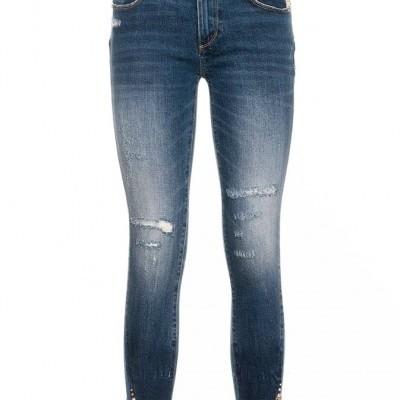 FRACOMINA Jeans Betty