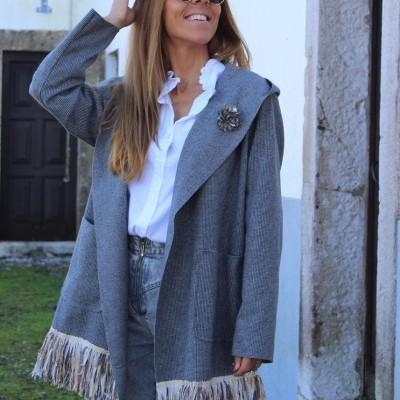 MARIA CATITA CASACO