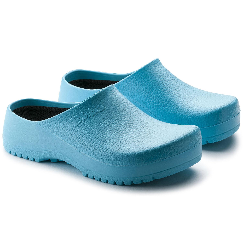 SUPER-BIRKI CIEL BLUE