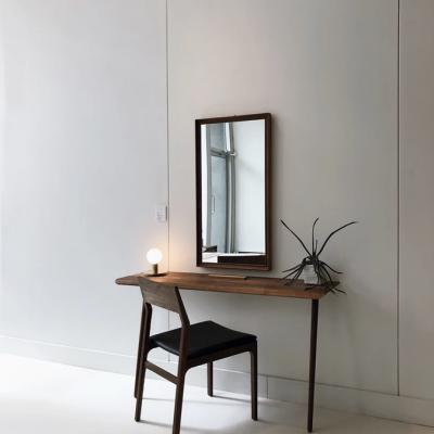 Minimal Light Room