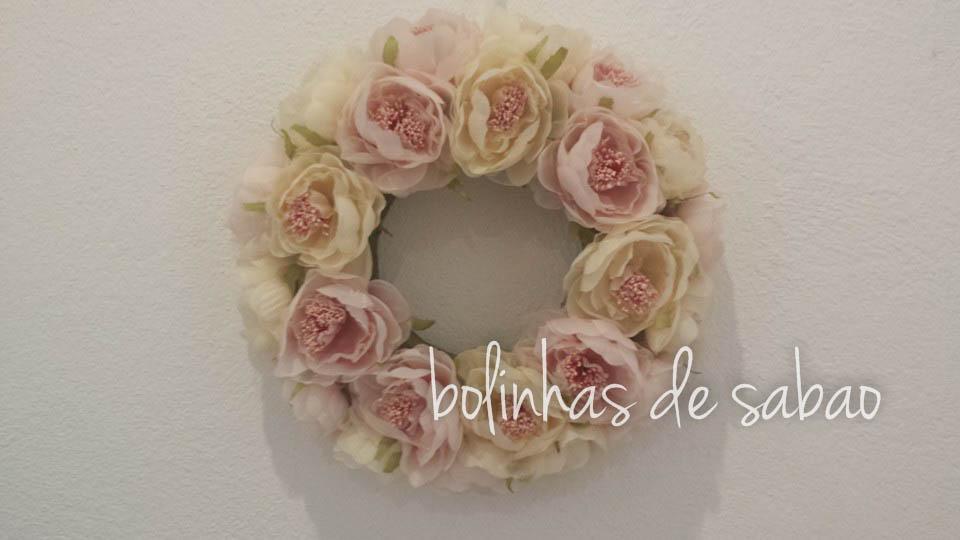 Grinalda Flores