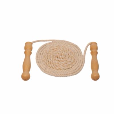 Corda de Pular - Gluckskafer