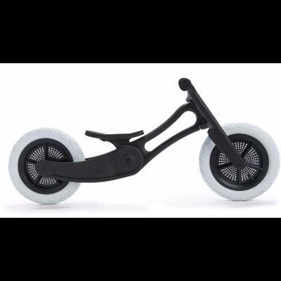 Bicicleta Edição Reciclada 2 em 1 - Wishbone