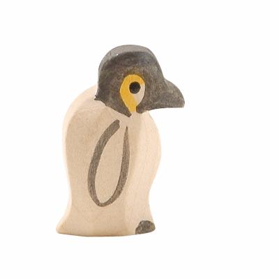 Pinguim Bebé - Ostheimer